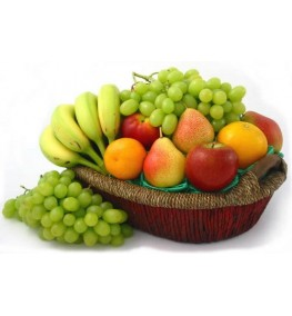 Fruit Basket-2
