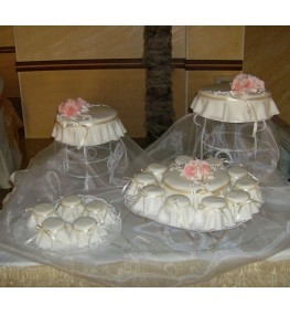 Wedding Cake 001