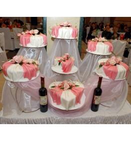 Wedding Cake 005