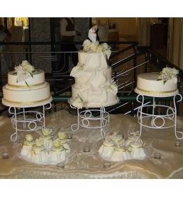 Wedding Cake 010