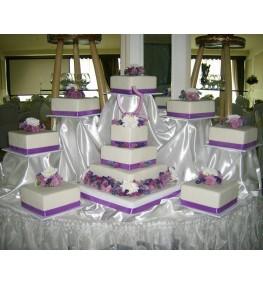 Wedding Cake 040