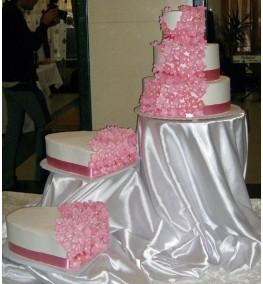 Wedding Cake 043