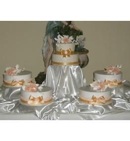 Wedding Cake 052