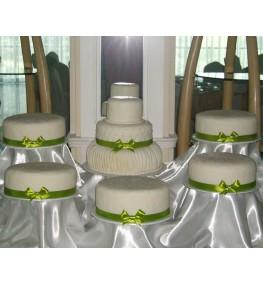 Wedding Cake 055
