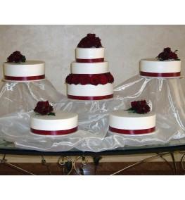 Wedding Cake 056