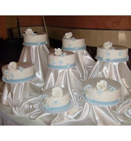 Wedding Cake 059