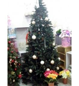 Christmas Tree-240
