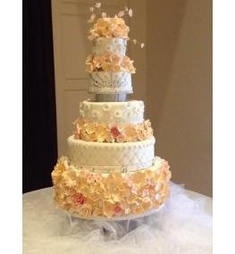 Wedding Cake 003