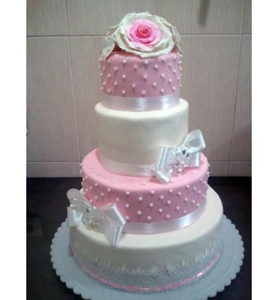 Wedding Cake 061