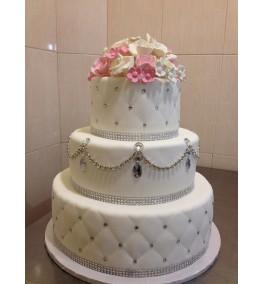 Wedding Cake 004