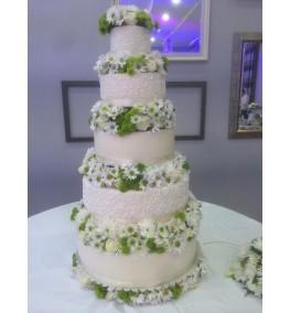 Wedding Cake 065
