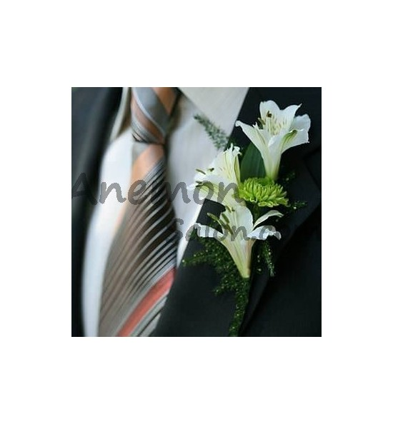 Boutonnieres -04