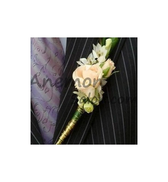 Boutonnieres -09