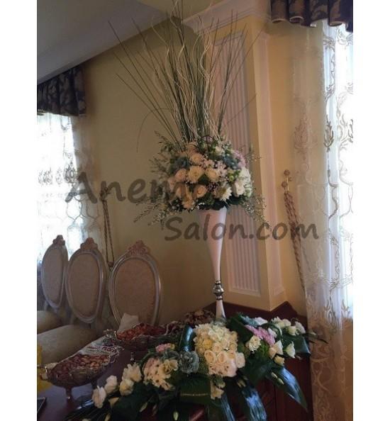 Home decoration 12