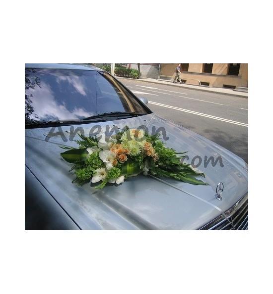 Car decoration 03