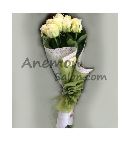 Best Florist In Armenia