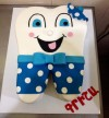 Cake-0012