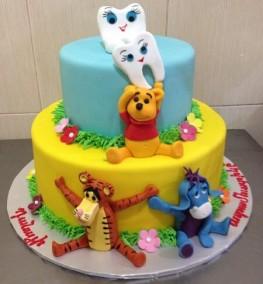 Cake-0015