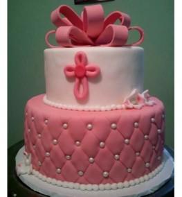 Cake-0028