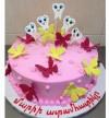 Cake-0046