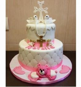 Cake-0053