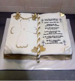 Cake-0056