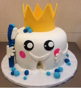 Cake-0058