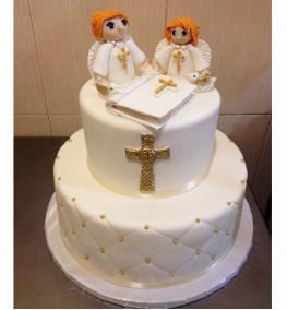 Cake-0060