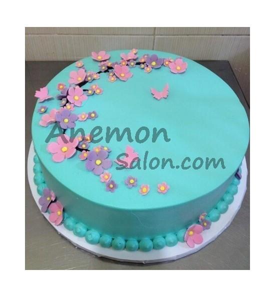 Cake-0063