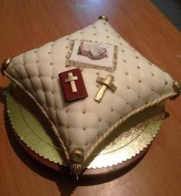 Cake-0080