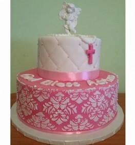Cake-0084
