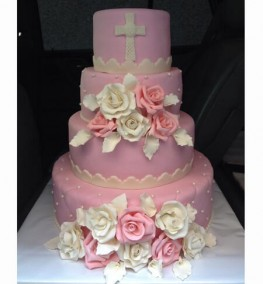 Cake-0088