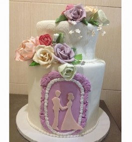 Cake-0089