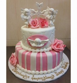 Cake-0101
