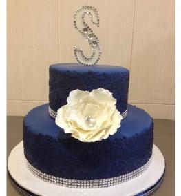 Cake-0107