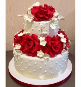 Cake-0108