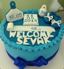 Cake-0115
