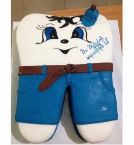 Cake-0117