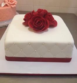 Cake-0146