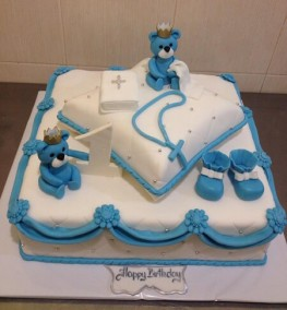 Cake-0148