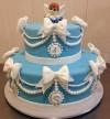 Cake-0149