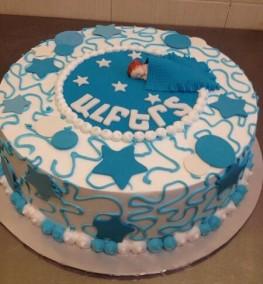 Cake-0151