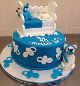 Cake-0152