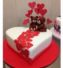 Cake-0170