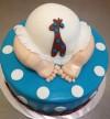 Cake-0174