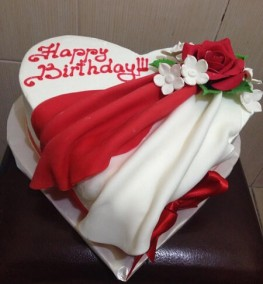 Cake-0180