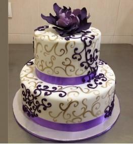 Cake-0181
