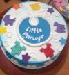 Cake-0183
