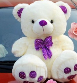 Teddy Bear 0019