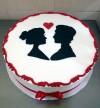 Cake-0193